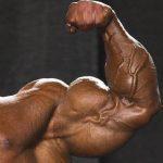 Тяга с дополнительными весами — сила и вес